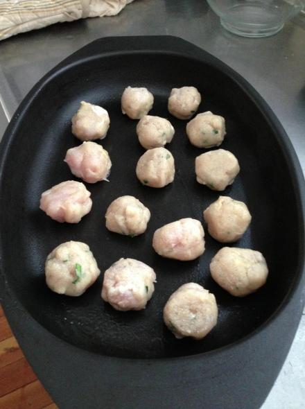 chickendumplings1