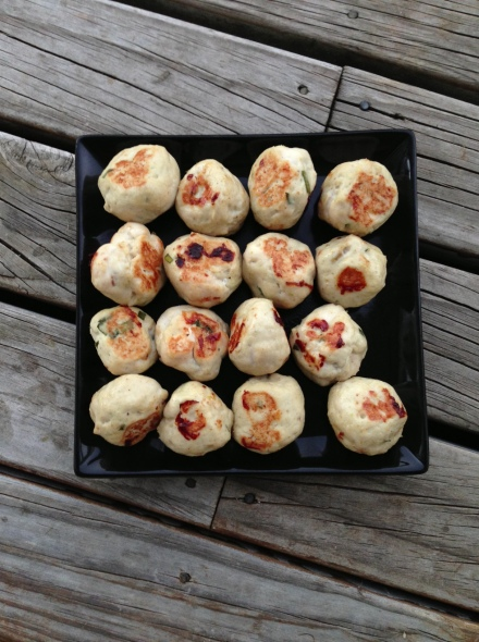 chickendumplings2