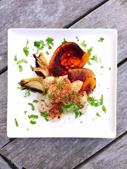 poachedcoconutchicken2