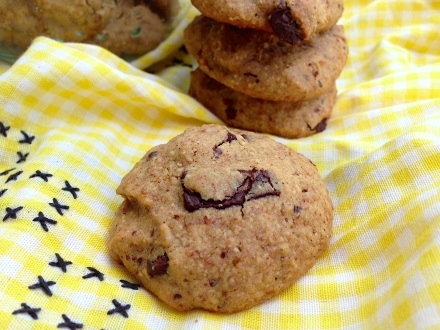 choccookies4