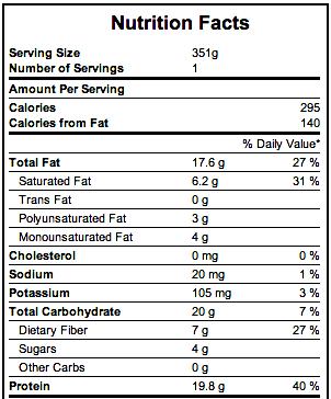 dairyfreeyogurtparfait